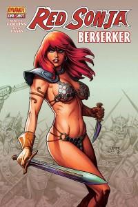 RSBerserker-Covers