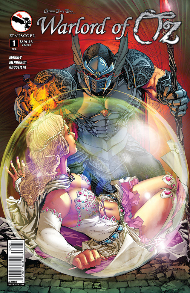 Warlord_Oz_01_coverB