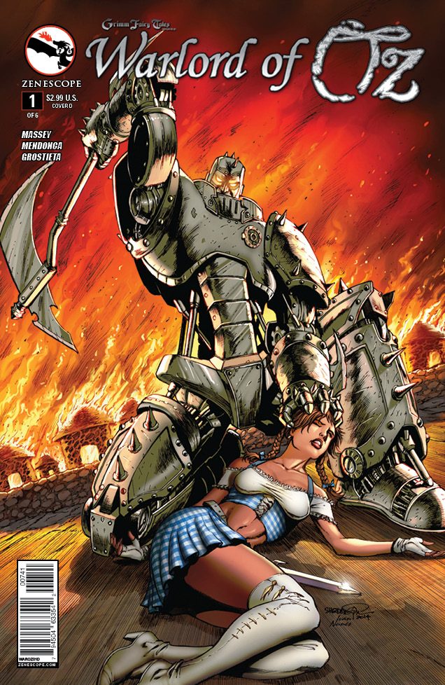 Warlord_Oz_01_coverD