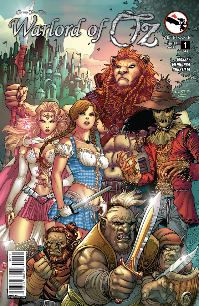 Warlord_Oz_01_coverE