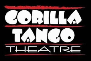 gorilla-tango-theatre_s345x230