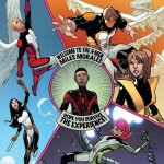 All-New_X-Men_32_Cover
