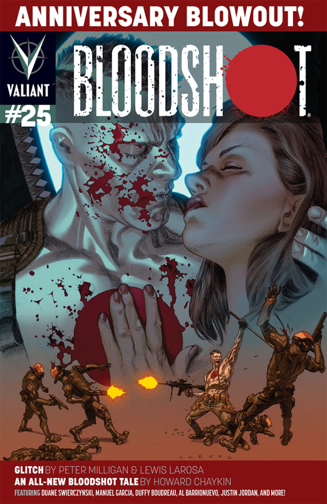 BS_025_COVER-A_LAROSA