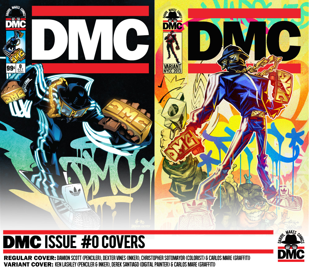 DMC_Issue0Covers