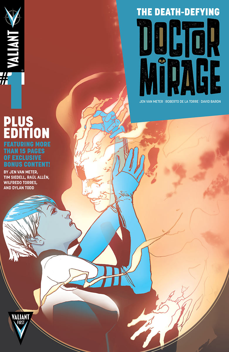 DRMIRAGE_001_PLUS_COVER