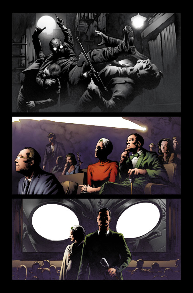Edge_of_Spider-Verse_1_Preview_1