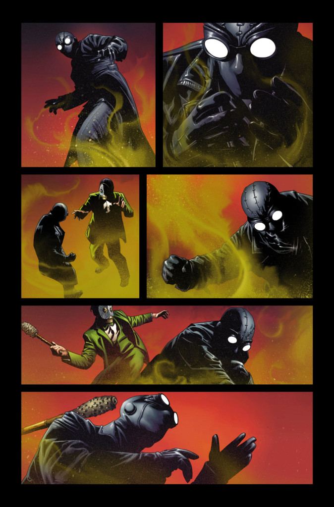 Edge_of_Spider-Verse_1_Preview_4