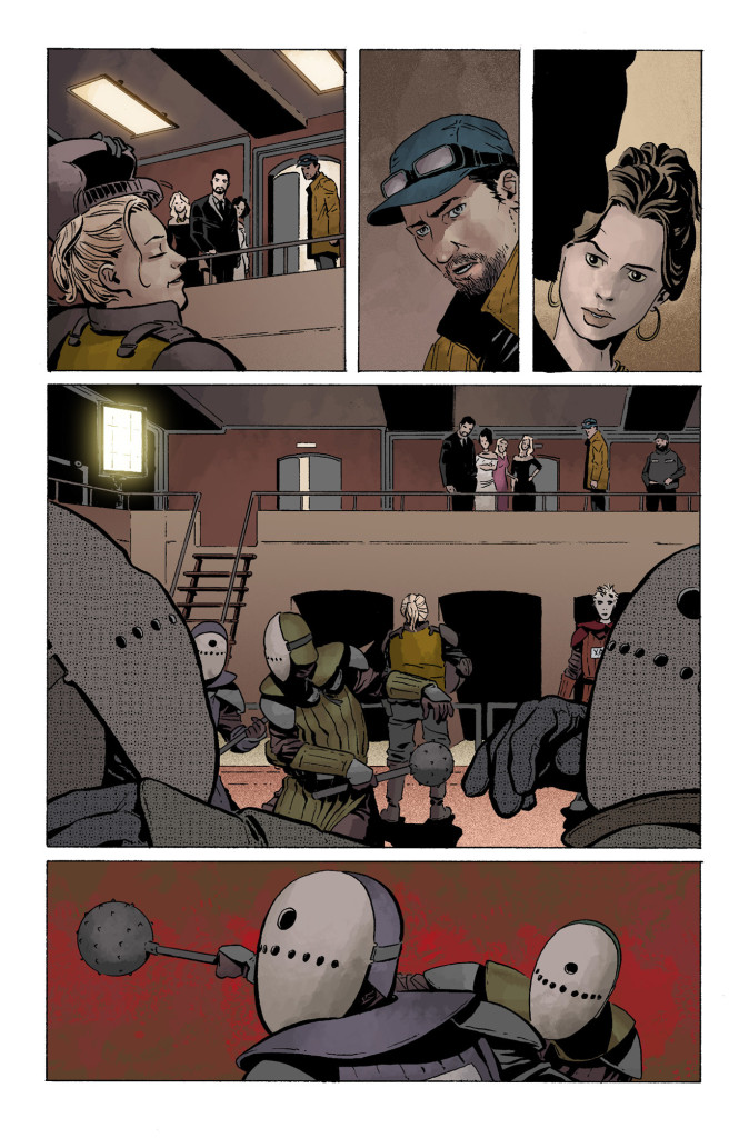 Empire_of_the_Dead_Act_Two_Preview_3