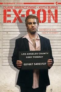 ExCon01-Cov-Bradstreet
