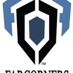 FarCornersStudiosLogo_1