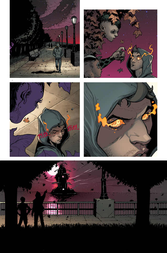 Inhuman_6_Preview_2