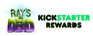 KSRewards1