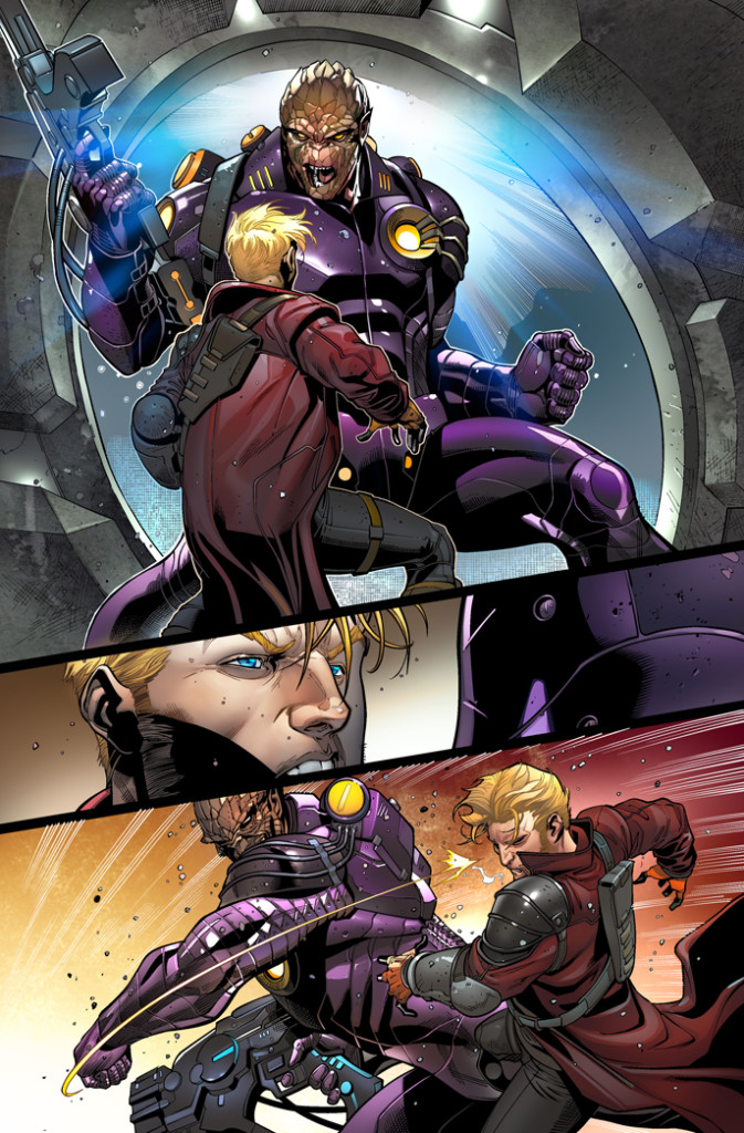 Legendary_Star-Lord_3_Preview_3