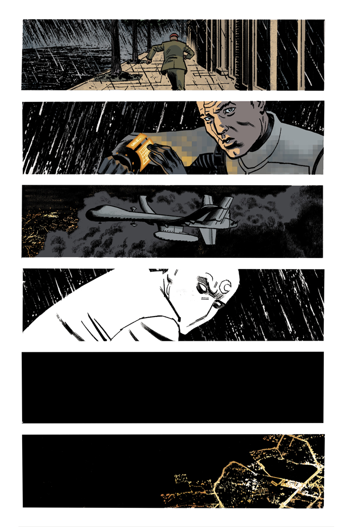 Moon_Knight_7_Preview_3