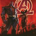 New_Avengers_24_Cover