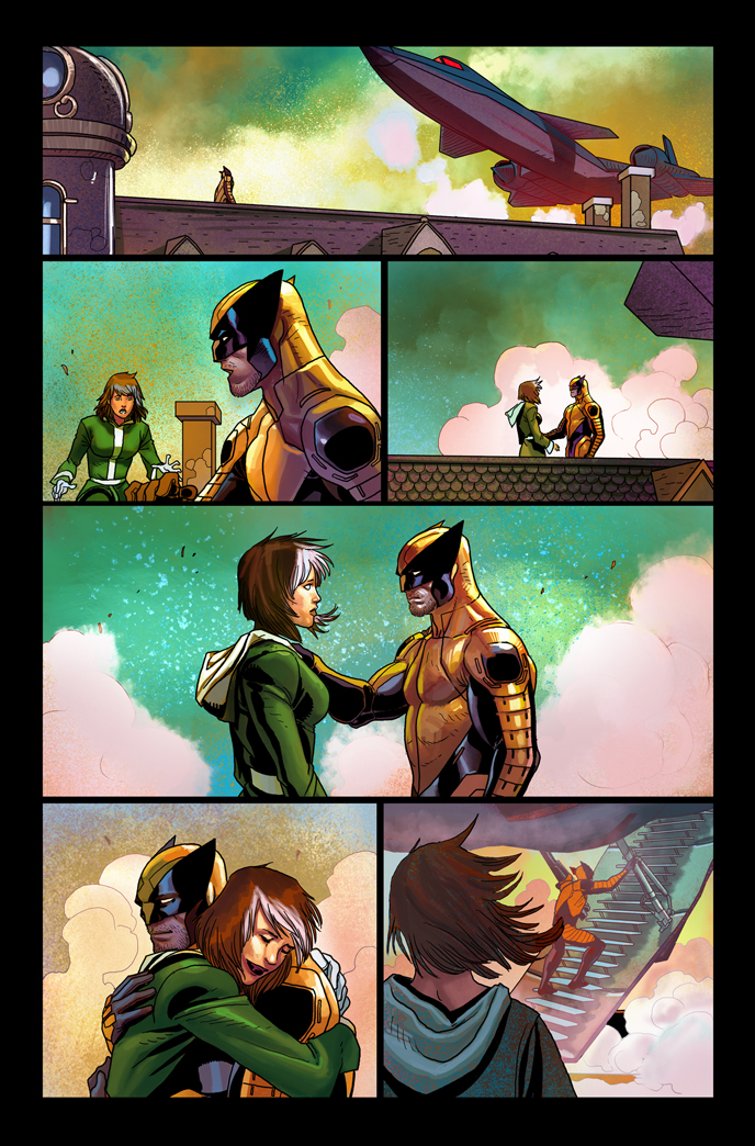 Uncanny_Avengers_24_Preview_1