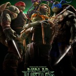 teenage-mutant-ninja-turtles-2014-poster