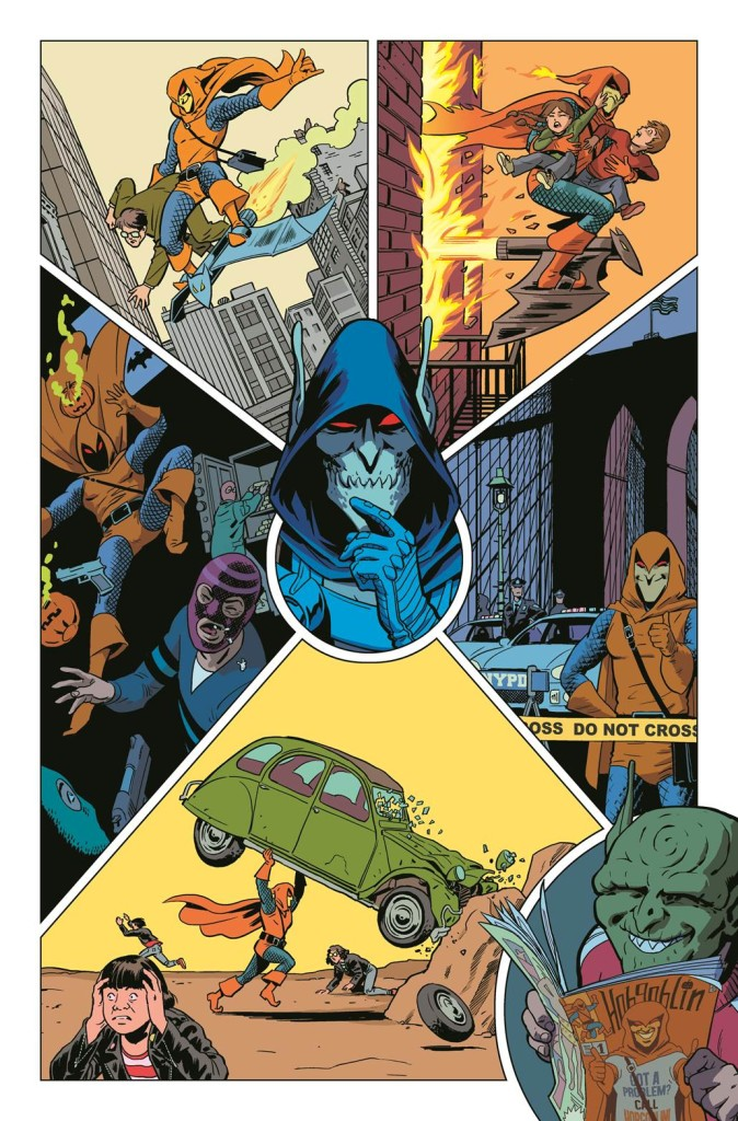 AXIS_Hobgoblin_1_Preview_2