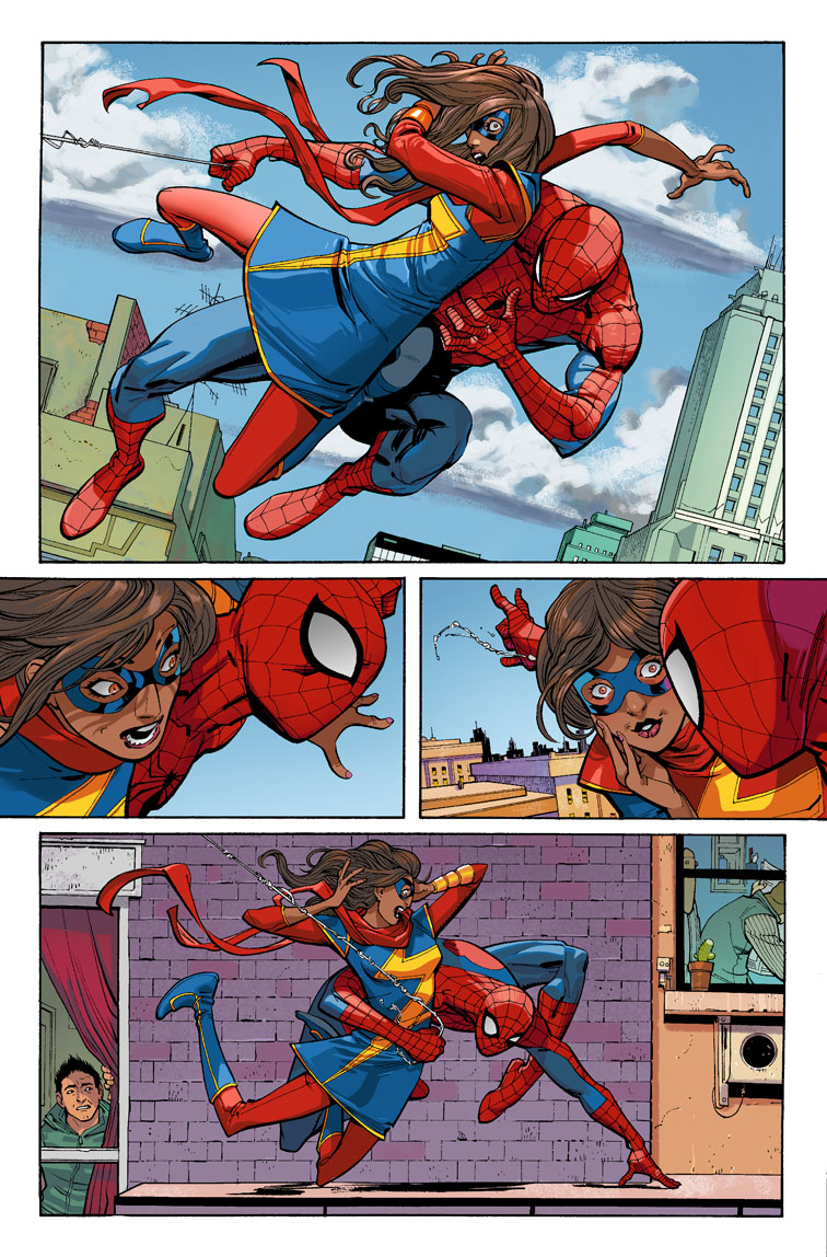 Amazing_Spider-Man_7_Preview_2