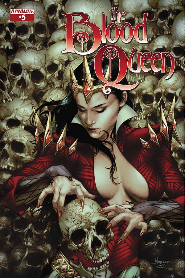 BloodQueen-05-Cov-Anacleto