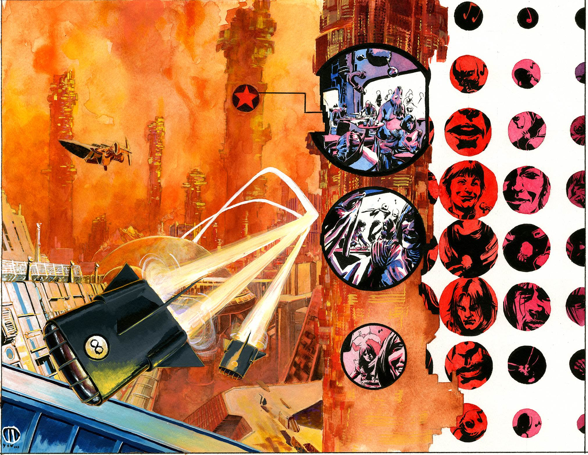 Bucky_Barnes_The_Winter_Soldier_1_Preview_4
