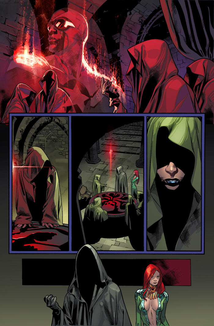 Captain_America_25_Preview_2