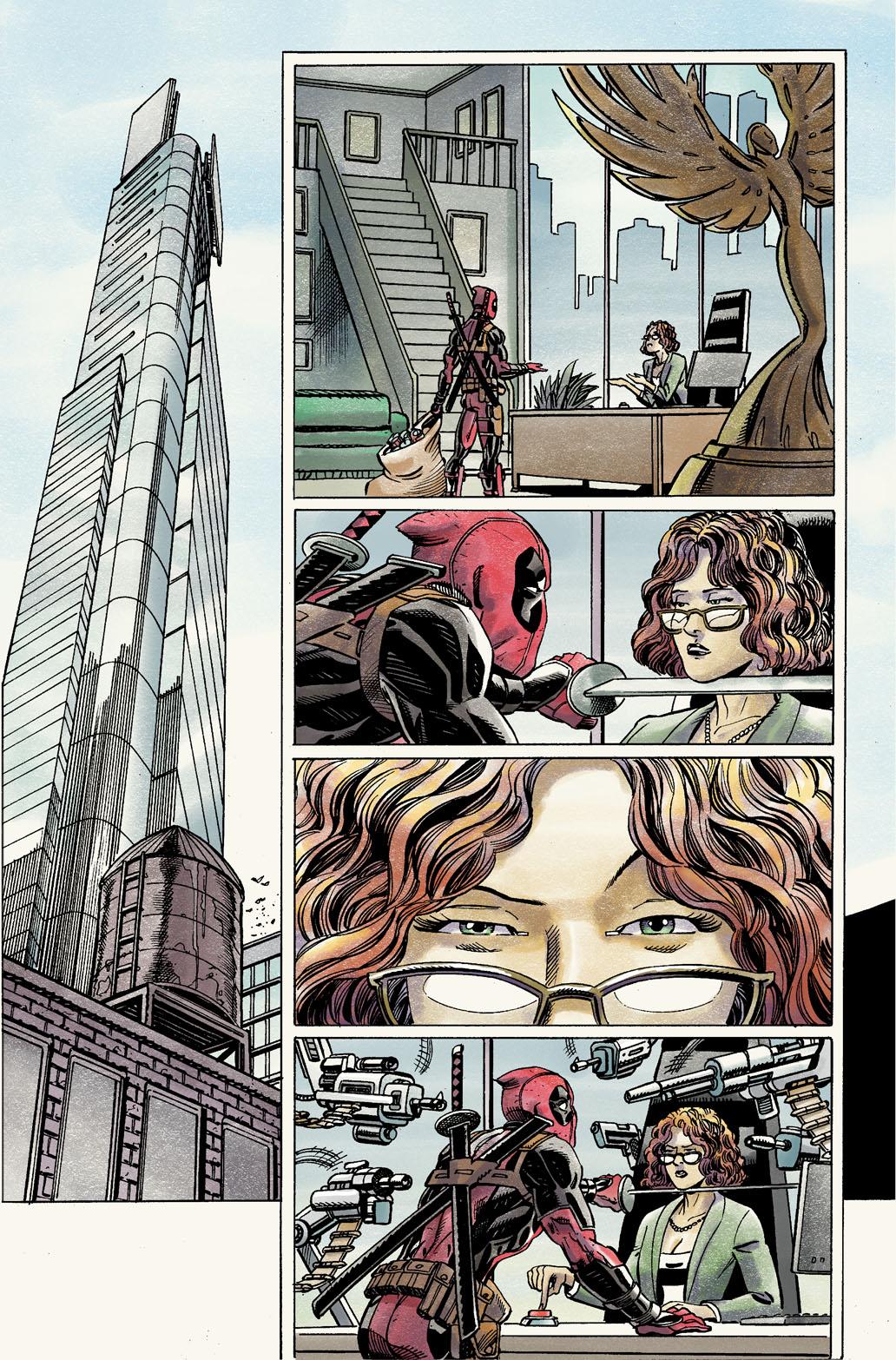 Deadpools_Art_of_War_1_Preview_4