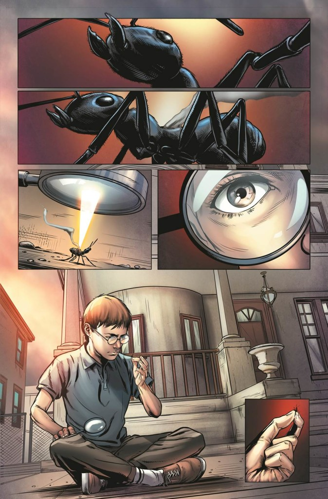 Edge_of_Spider-Verse_4_Preview_1