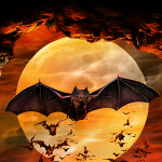 Grant Morrison Batman cover