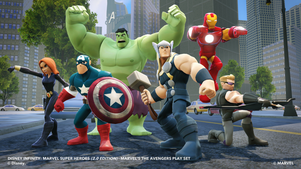 GroupShot_Avengers-XL
