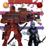 Hawkeye_vs_Deadpool_1_Cover