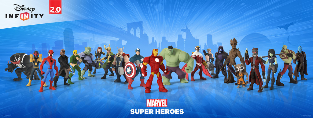 Lineup_All_Marvel-XL