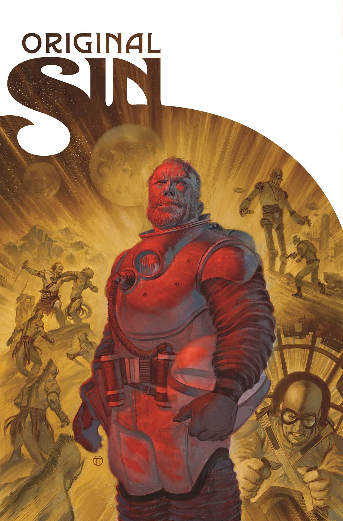 Original_Sin_Annual_1_Cover