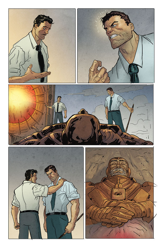 Original_Sin_Annual_1_Preview_1