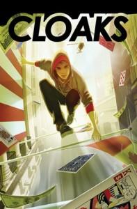 boom_cloaks_001_a