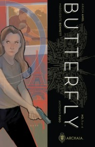 butterfly001_cover