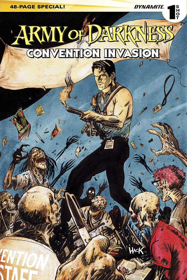 AODConInvasion-Cov-Hack