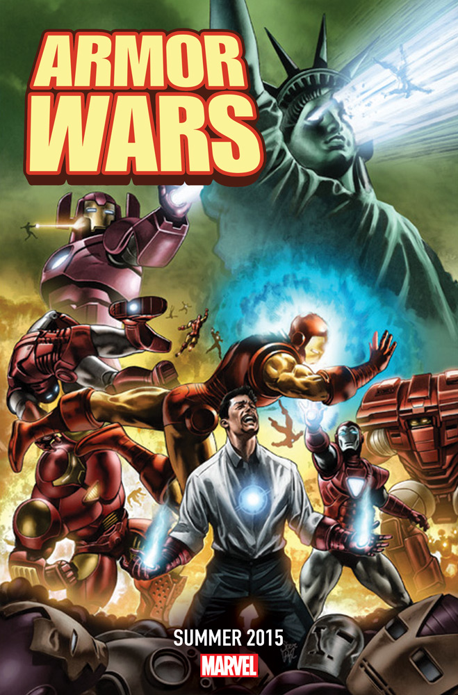 Armor_Wars_2015