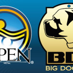 Aspen-BDI-NYCC14