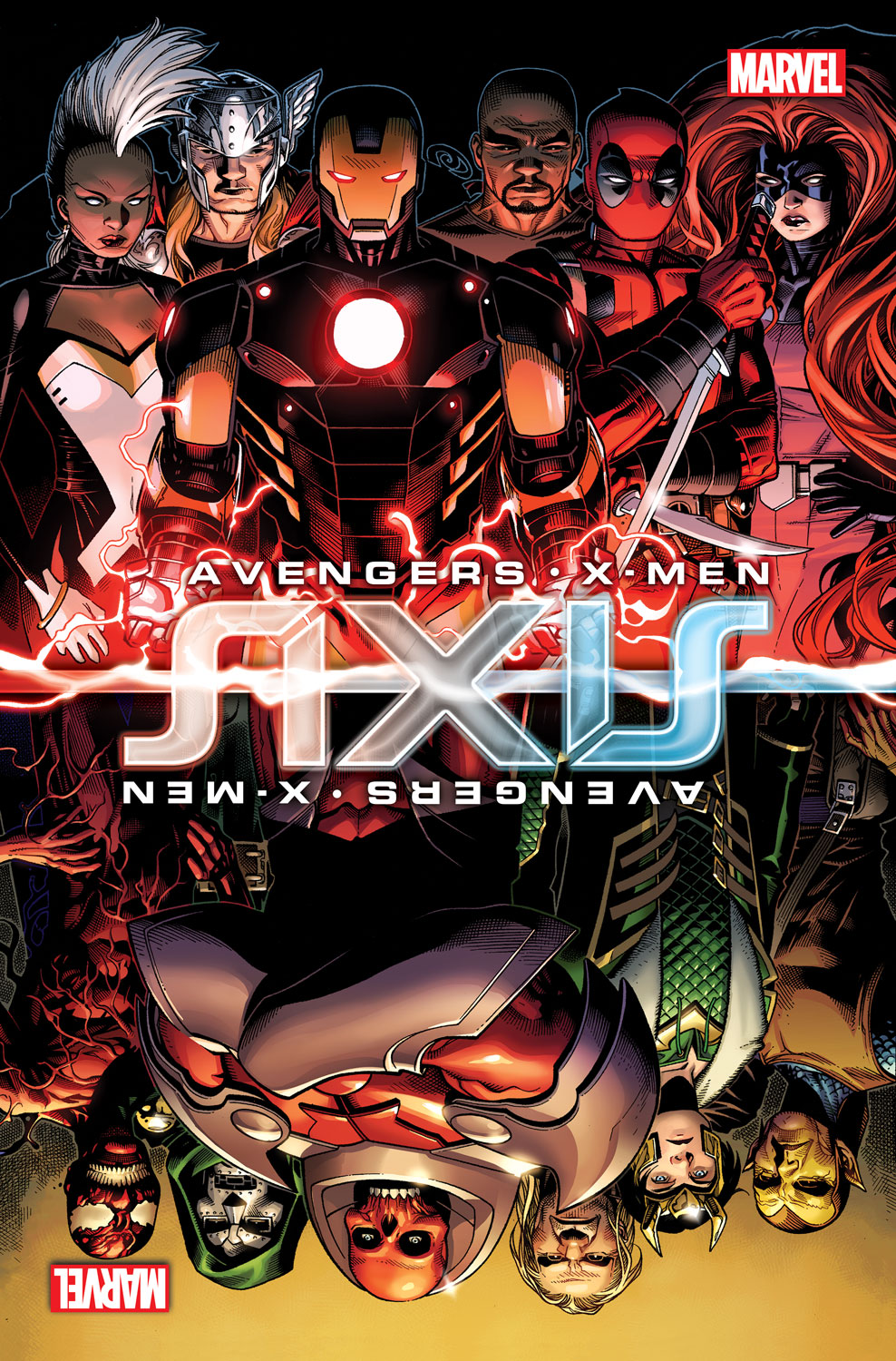 Avengers_&_X-Men_AXIS_5_Cover