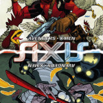 Avengers_&_X-Men_AXIS_5_Johnson_Inversion_Variant