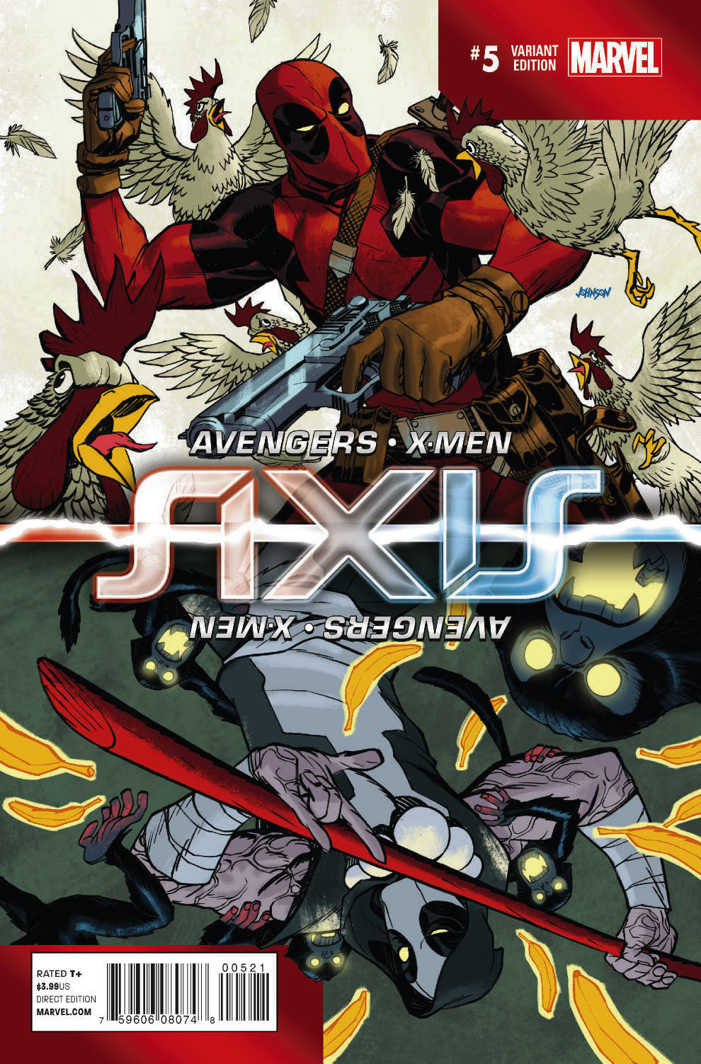 Avengers_&_X-Men_AXIS_5_Johnson_Inversion_Variant