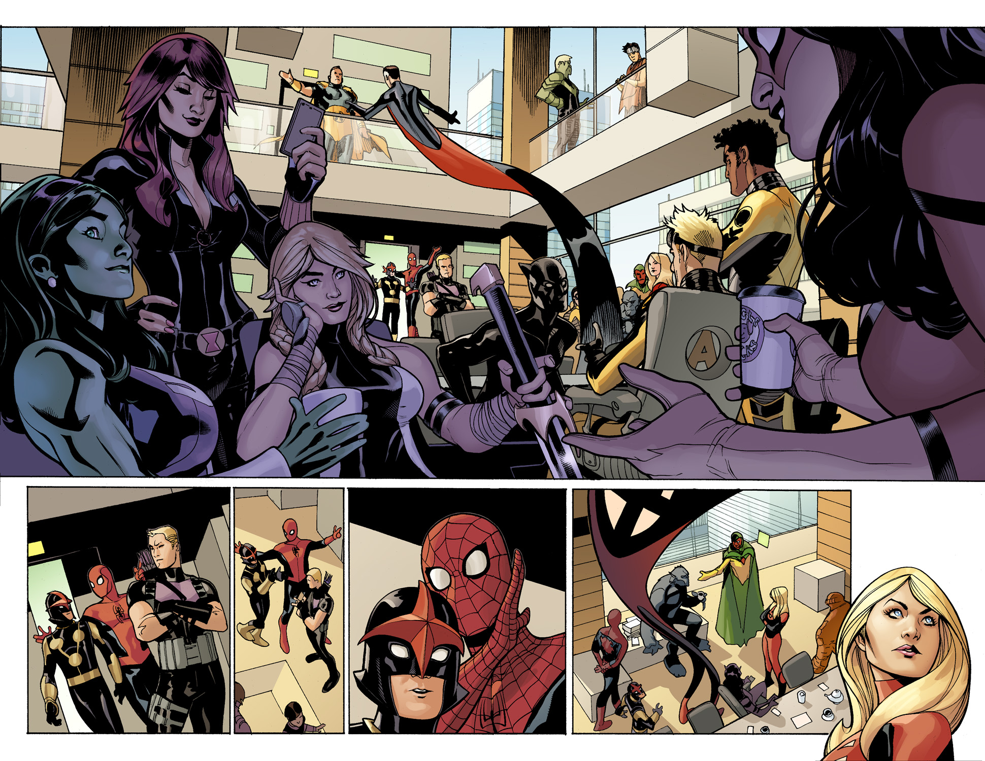 Avengers_&_X-Men_AXIS_5_Preview_2
