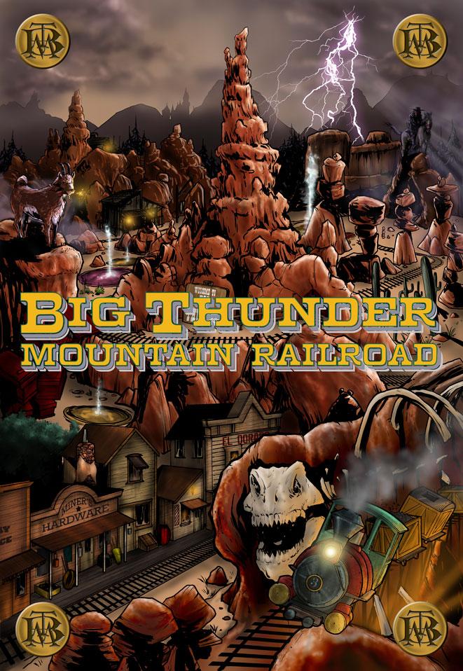BigThunder_Teaser