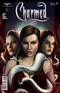 Charmed-Ten-01-1-4ce35-624x959
