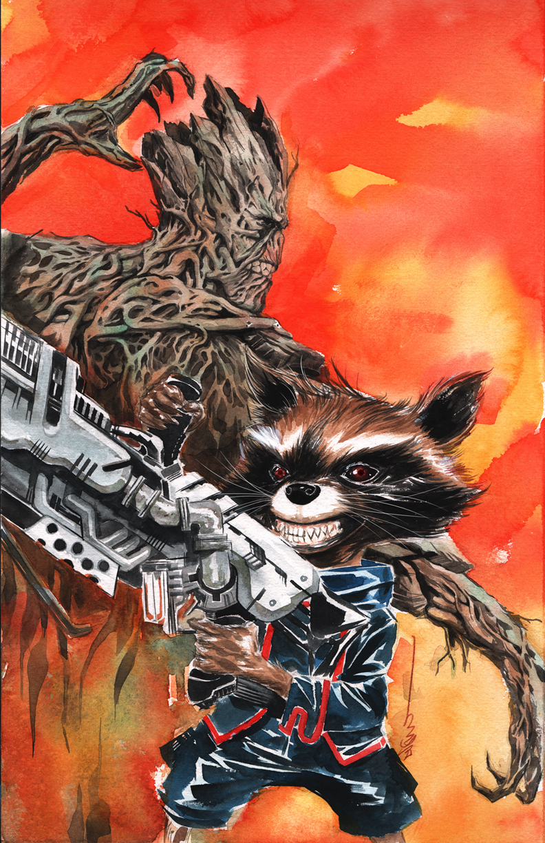 Guardians_of_the_Galaxy_21_Nguyen_RR&G_Variant