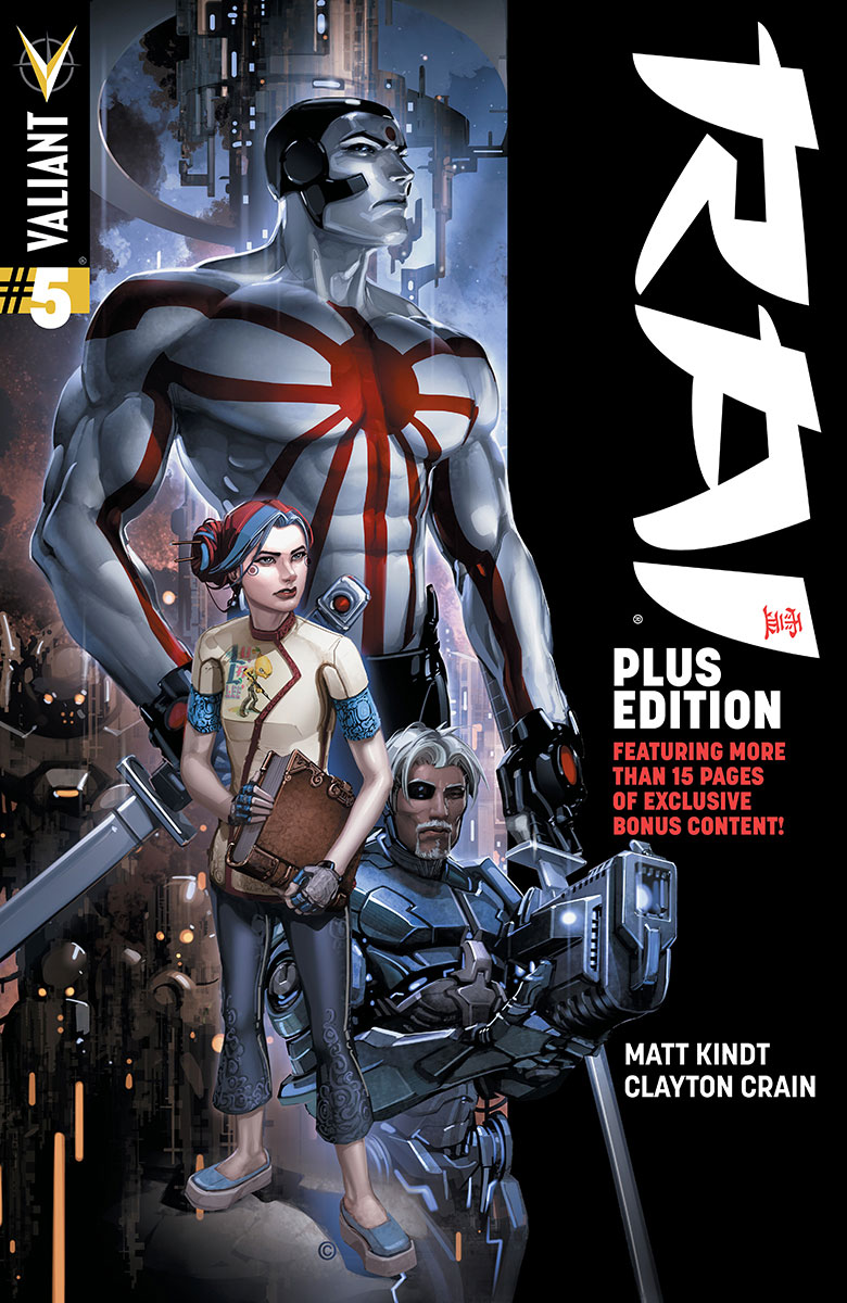 RAI_005_PLUS_COVER