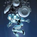 Superior_Iron_Man_1_Cinar_Variant