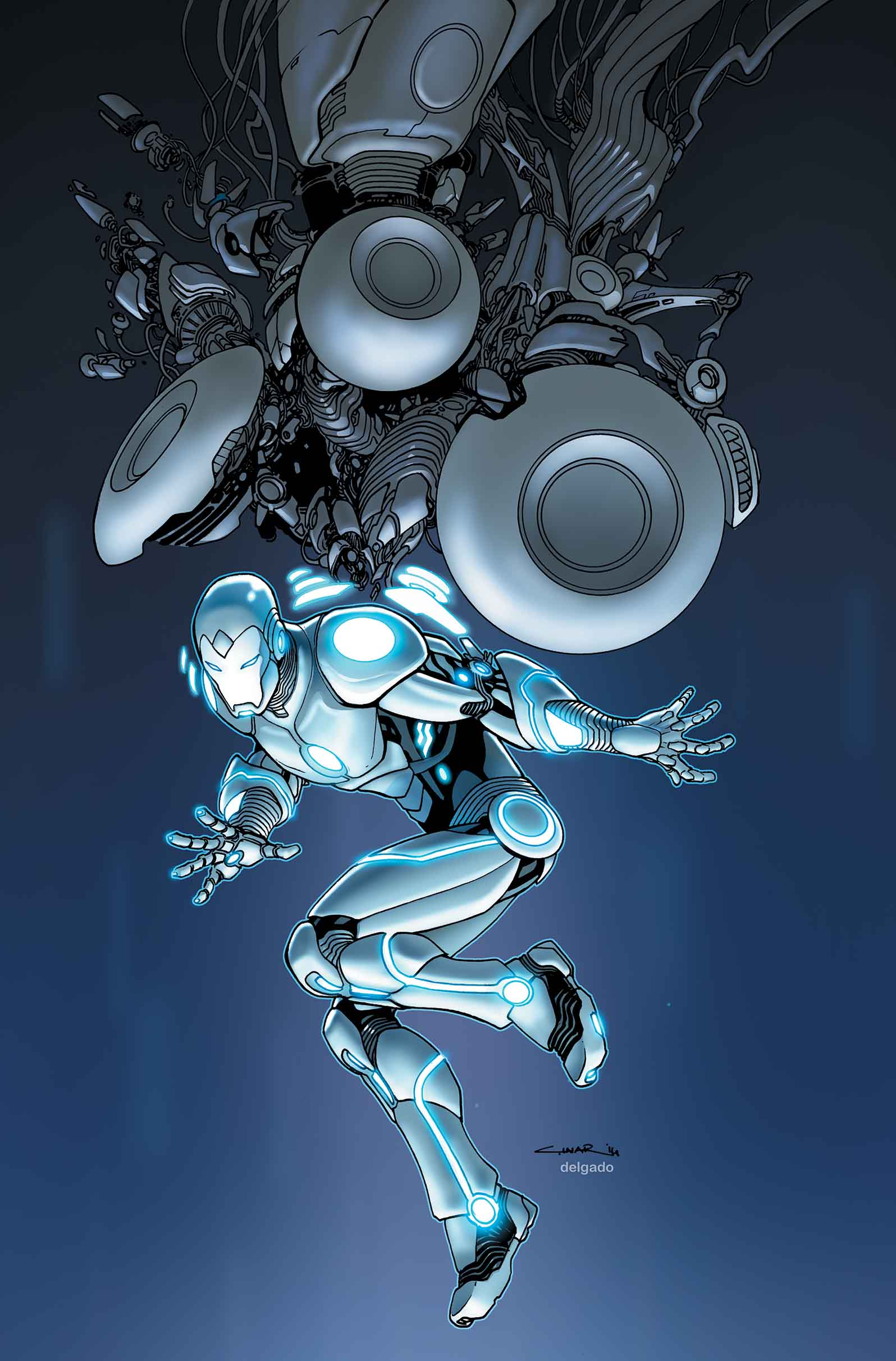 Superior_Iron_Man_1_Cinar_Variant
