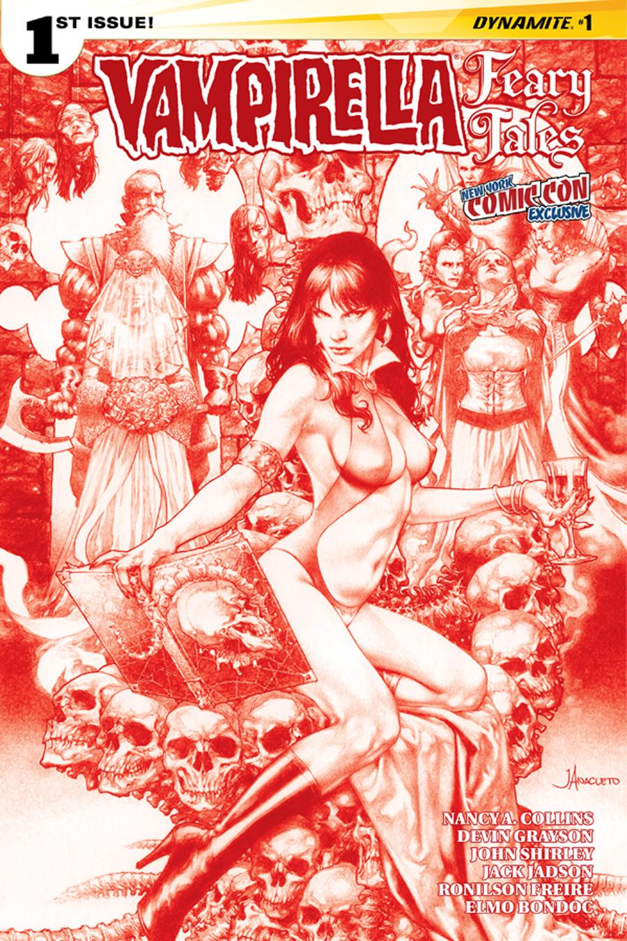 VampiFeary01-Cov-NYCC-AnacletoRed